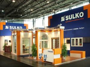 Sulko - IBF